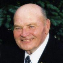 Ivan Tulloch