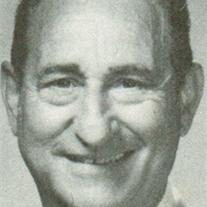 Frank Sgro