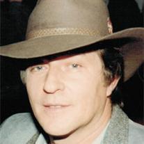 Kenneth Kapusinsky