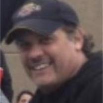 Mark Modesto