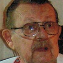 Ernest Muller