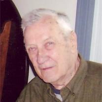 Stephen Wiercinski
