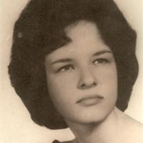 Joanne Baca Obituary Visitation Funeral Information