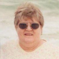 Phyllis Chaffin