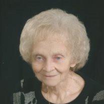 Mrs. Marie T. Butler