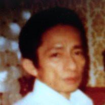 Florentino Payuan Viray