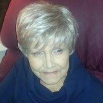 Paula Sue Sedlock