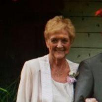 Lois R. Tingelstad