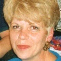 Karen E. Nelson