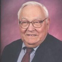 Donald L. Clarke