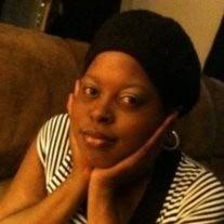Ms. Shawna L. Miles
