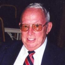 George A. Norris