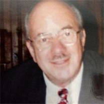 Leon Drzewiecki