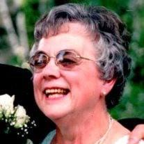 June Rainville
