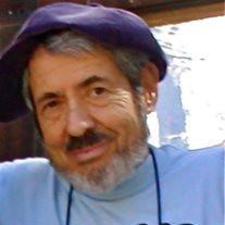 Dr. Joseph Zimmerman