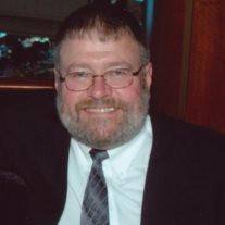 Kurt A. Leinweber
