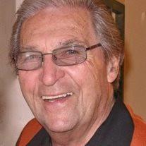 Mr.  Roy  Robert  Durso