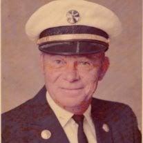 Donald Howard Freeman