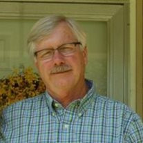 Walter  Franklin Grinstead Jr.