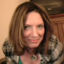 Amy  Christine Montgomery