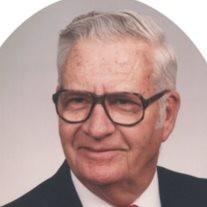 Everitt Dale Anderson