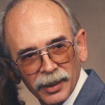 George J. Pfaff