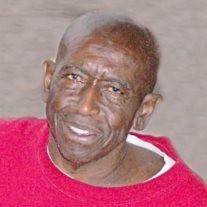 Donald  Lewis Edmondson Sr.