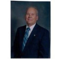 Hubert H. Ray