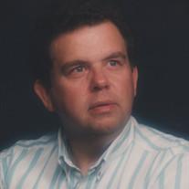 Malcolm  C.  Granville Sr.