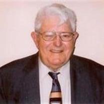 Junior E. Bartels