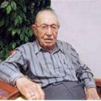 Ray L. Cellar