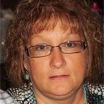 Debra K Davis