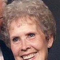 Lois Dockter