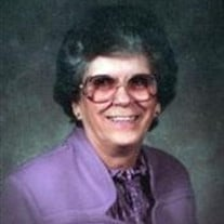Helen L. Everts
