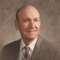 Harold H. Everts