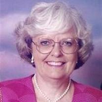 Gayle Walton Fuller