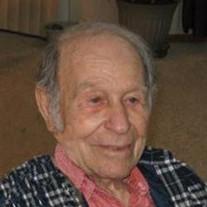 Robert L. Gregory