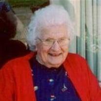 Irma Marie Havel