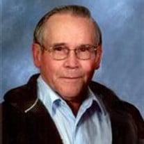 Warren E. Kennel