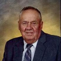 Wayne K. Matejka