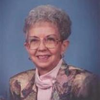 """Phyllis """"Phyl"""" Muir"""