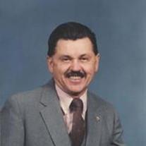 Richard D. Oliva