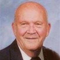 Everett L. Renken