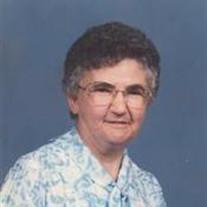 Velma L. Saltzman