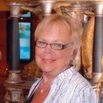 Kathy J. Schepers