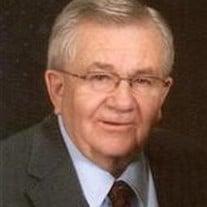 Stanley C. Schelkopf
