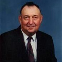 Glenn W. Schwisow