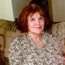 Donna L. Shearer