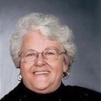 Carol J. Sieber