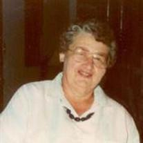 Barbara J. Slaybaugh